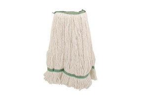 Kentucky Mop Head 450g Green