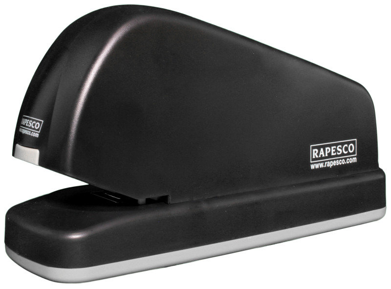 RAPESCO ELECTRIC STAPLER 826EL 26/6