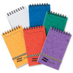 Europa Minor Pad Assorted 20 Pack
