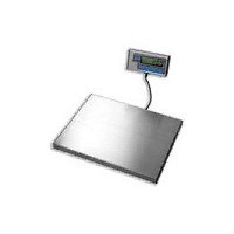 Salter 120kgx50g Electronic Parcel Scale