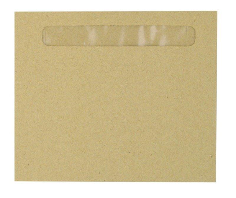 Custom Forms Pegasus Wage Envelopes (Pack of 1000)
