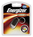 Energizer 625704 Hi-Tech LED Keyring Torch