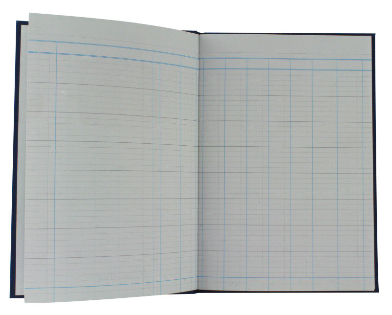 Guildhall Analysis Book 31 Series 8 Columns 80 Pages