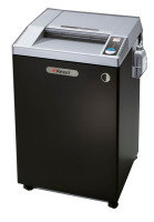 Rexel RLWSFM9 Wide Entry MicroShred Shredder