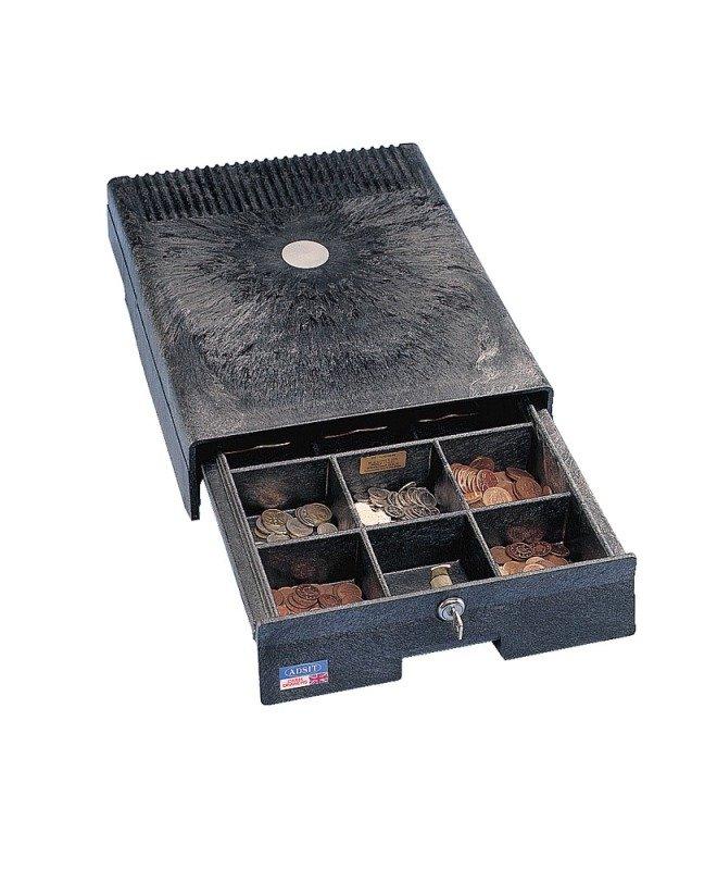 Image of Adsit 3000 Dual Purpose Cash Drawer