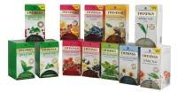 Twinings Herbal Infusion Tea Bag Variety Pack - 12 Pack