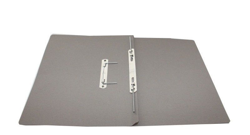 Eastlight Jiffex File Fcp Grey 43215 - 50 Pack