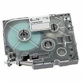 Brother TZe 111 Laminated adhesive tape