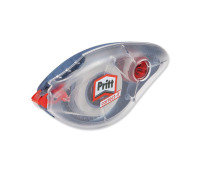 Pritt Compact Correction Roller 4.2mm - 10 Pack