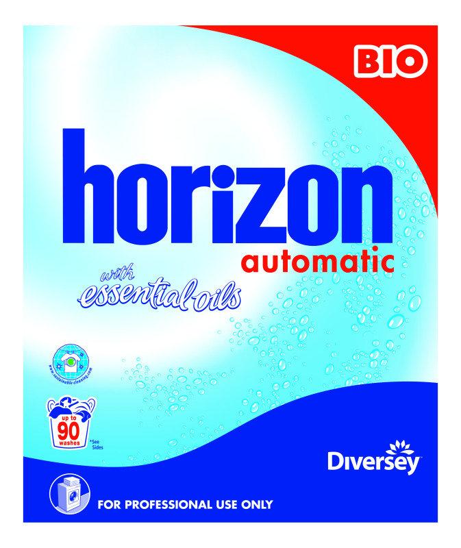 Image of DIVERSEY HORIZON BIO 7.2KG GB IRL