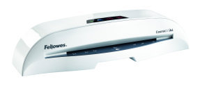Fellowes Cosmic 2 A4 Home Office Use Laminator