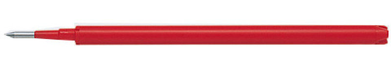 PILOT FRIXION REFILL RED 075300302 PK3