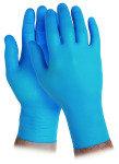 KLEENGUARD G10 ARCTIC BLUE MED PK200