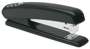 RAPESCO ECO FULL STRIP STAPLER BLK 1085
