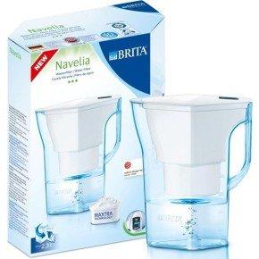 Brita 2.4 Litre Marella Cool Water Filter Jug