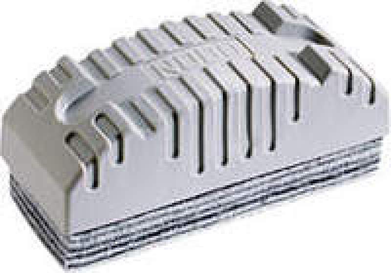 Nobo Easy Peel Eraser 33944