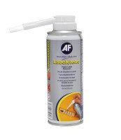 AF LabelClene Label Remover - 200ml