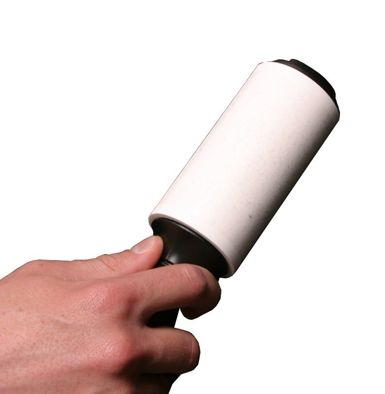 Image of 3m 836rp-30eu Refill Cloth 30 Sheets