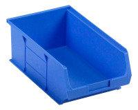 Barton Blue Small Parts Container 9.8 Litre
