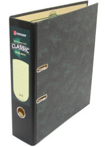Eastlight Classic70 L/arch A4 Rado 26145 - 10 Pack