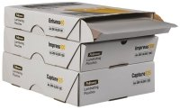 Fellowes Laminating Pouchhes A4 125 Micron 250 Pack