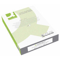 Q-Connect A4 White 80gsm Copier Paper - Pack of 2500