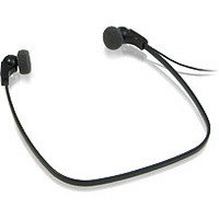 Philips LFH0334 Stereo Headset