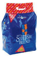 Scottish Blend One Cup Pyramid Tea Bag - 1150 Pack