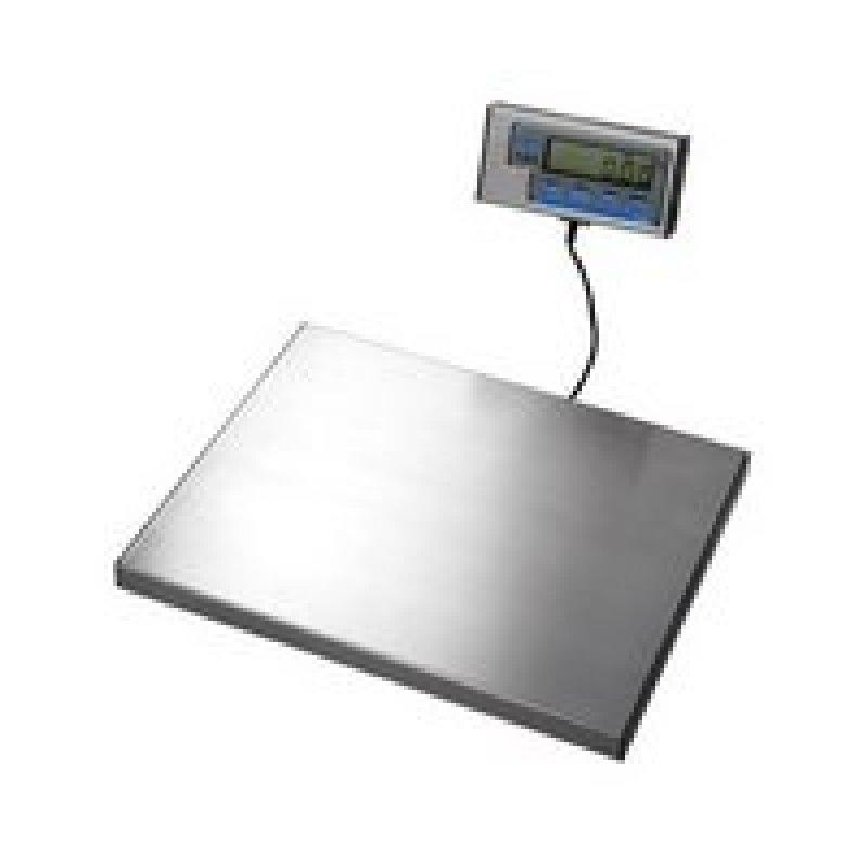 Salter Electronic Parcel Scale 60 Kg x 20gms