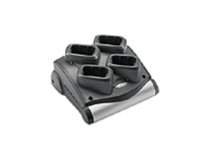 Zebra 4 Slot Battery Charger for MC90X0 Series