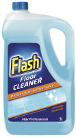 Flash Floor Cleaner - 5 Litre
