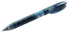 Pilot B2p Rollerball 0.7 Blue 054101003 - 10 Pack