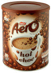 AERO Instant Hot Chocolate - 1 kg