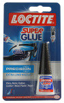 Loctite Precision Super Glue - 5g