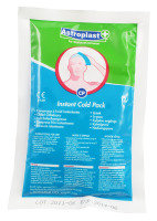WALLACE INSTANT COLD PACK 3601013