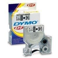 DYMO D1 Polyester self-adhesive label tape
