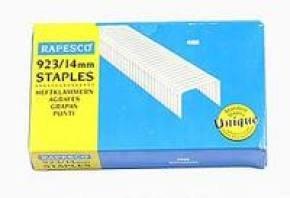 RAPESCO STAPLES 923 SERIES P4000 14MM