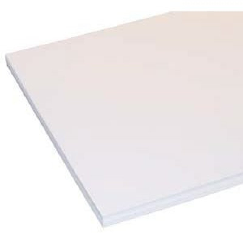 Image of Goldline Card White 25 Pack