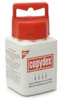 Copydex Adhesive 125ml Bottle
