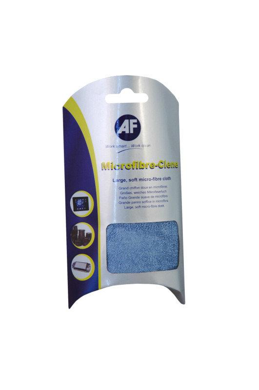 AF Microfibre-Clene Cloth