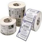 Intermec I23671 Direct Thermal Label