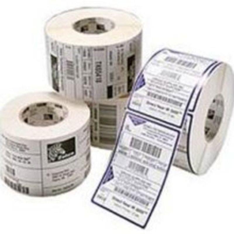 Intermec I23671 Direct Thermal Label