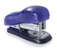Rapesco Bug Stapler (assorted colours)