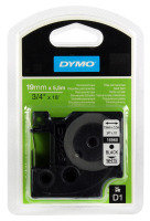DYMO D1 Printer tape