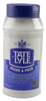 Tate & Lyle Shake & Pour Sugar Dispenser - 750g