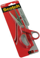 SCOTCH COMFORT SCISSORS 18CM 1427
