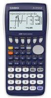 Casio FX9750GII Graphic Calculator