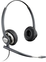 Plantronics EncorePro HW301 Headset
