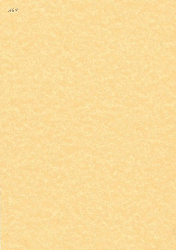 Image of DECADRY PAPER 95GSM PK100 PARCHMENT GOLD