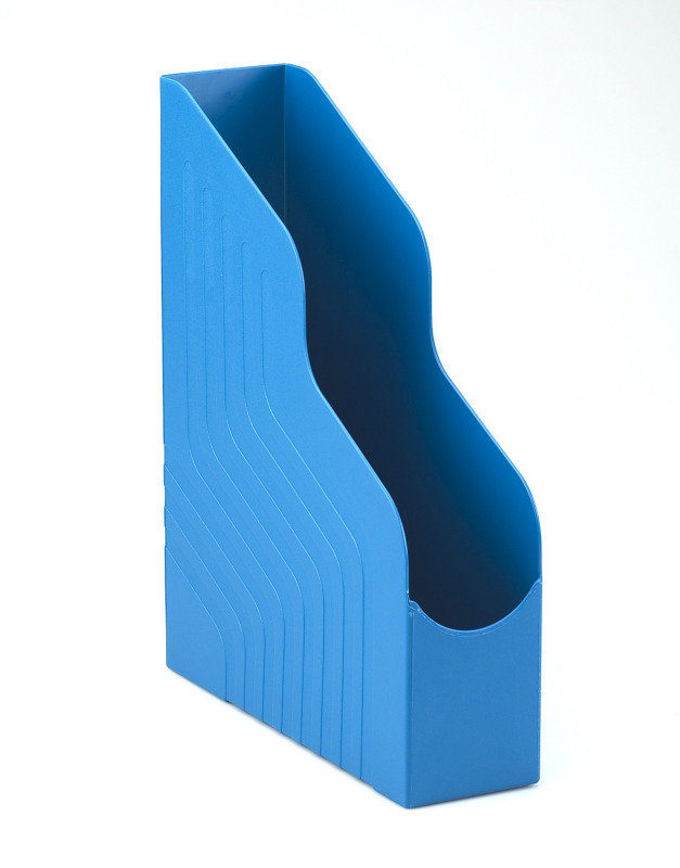 AVERY MACK RACK ORIG H323XW78XD254 BLUE